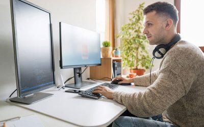 Criar site com chat online: quais as vantagens e como fazer?
