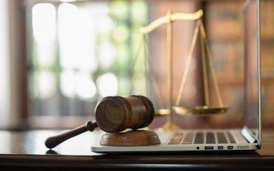 Descubra como criar site para advogado