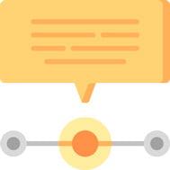 Sistema para sites de afiliados
