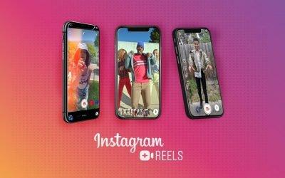 Instagram Reels: saiba tudo sobre o app