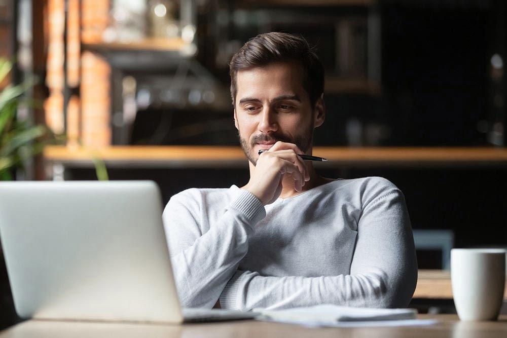 Precisa de uma plataforma para criar site? Confira as 6 melhores opções!