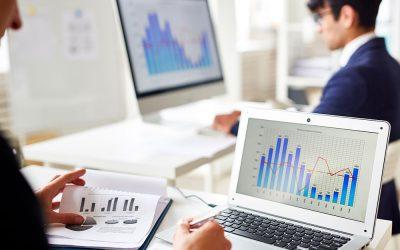 Como criar um processo de vendas eficaz com marketing digital