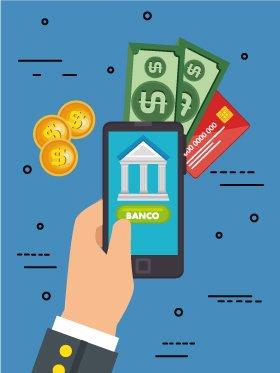 benefícios open banking