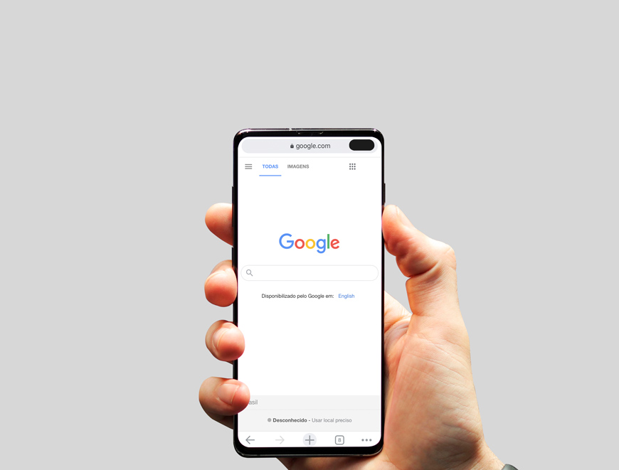 site mobile friendly