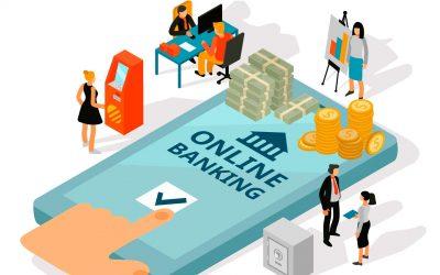 Open banking: o que é, como funciona e como pode mudar o mercado?