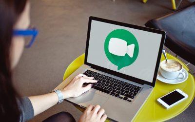 Google Meet: o que é, como funciona, como baixar e quanto custa
