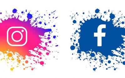Como publicar com o estúdio de criação do Facebook e Instagram