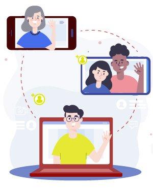 O que é Google Meet