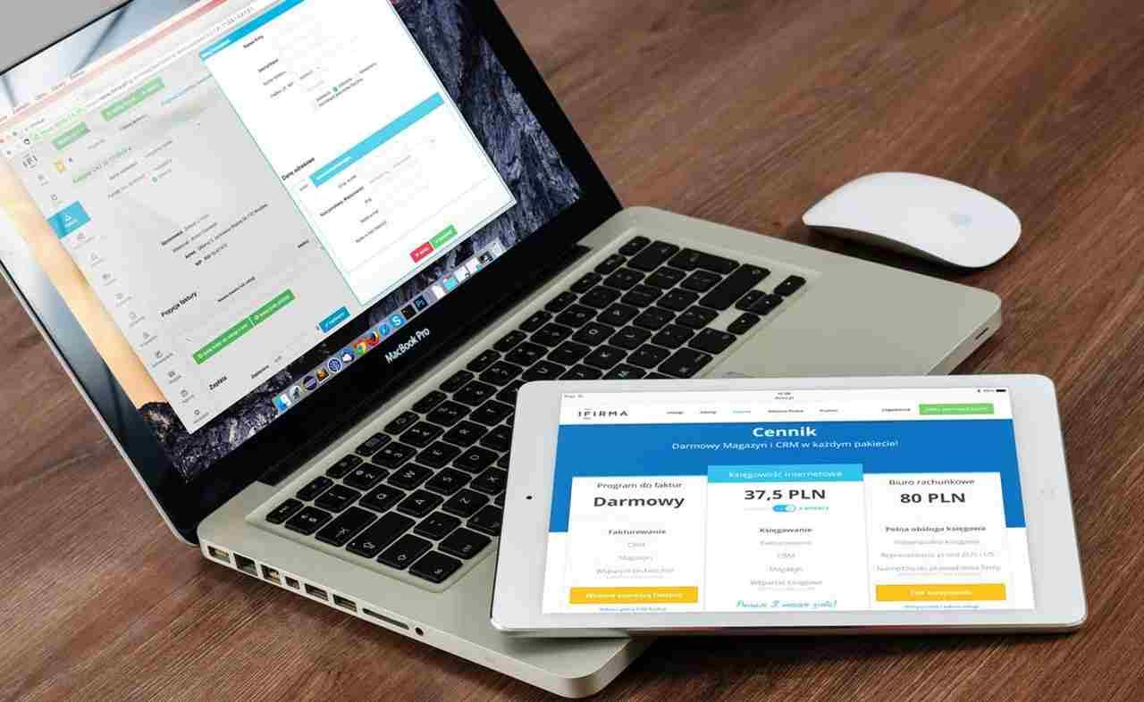 5 erros ao criar um site que devem ser evitados por sua empresa