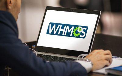 Como emitir nota fiscal no WHMCS?