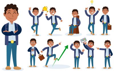 O que é persona e como criar uma para a sua empresa?