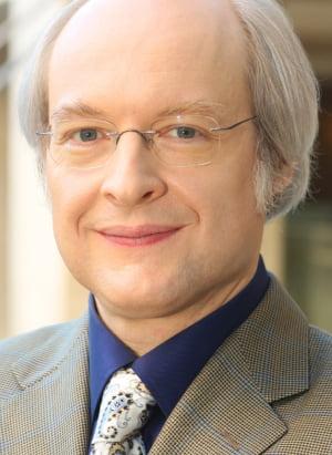 Jakob Nielsen