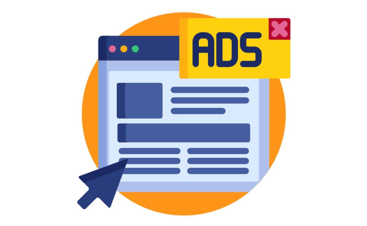 Como adicionar anúncios patrocinados no ClassiPress