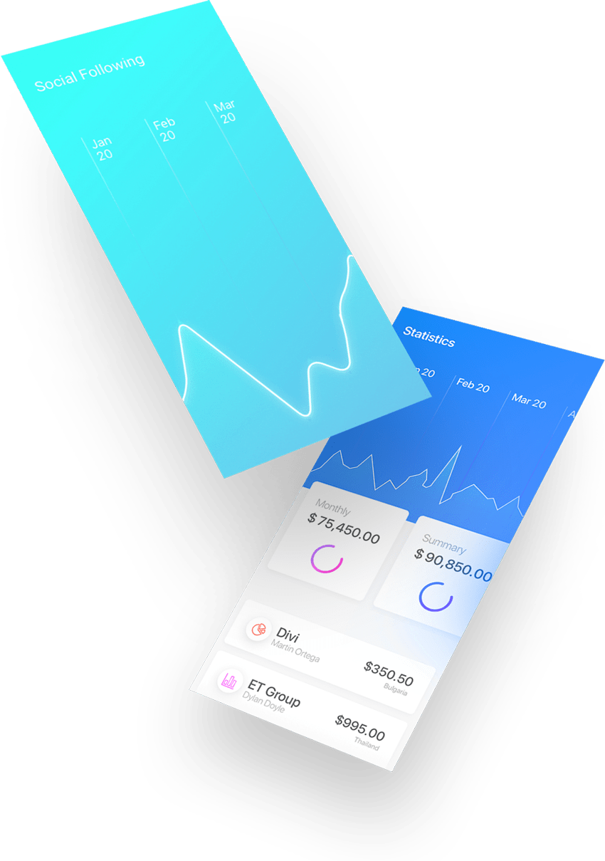 app pagamento internacional