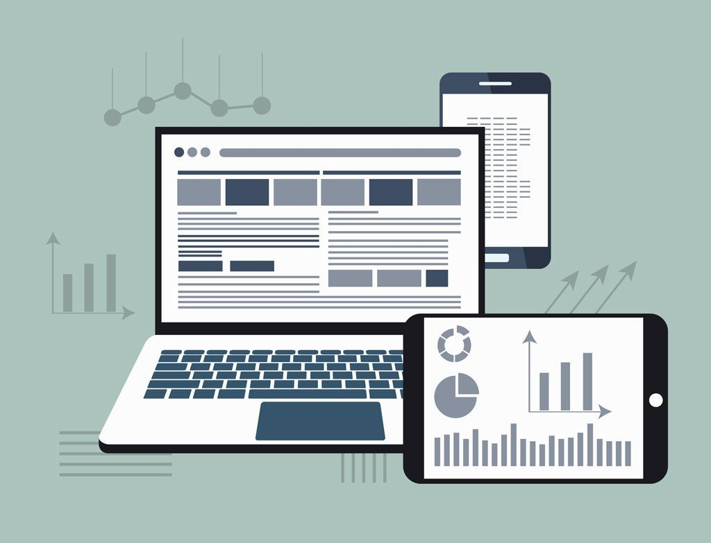 Automação de Marketing - 5 benefícios para o seu projeto