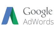 banner google adwords