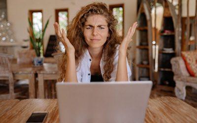 Direito de arrependimento nas compras pela internet