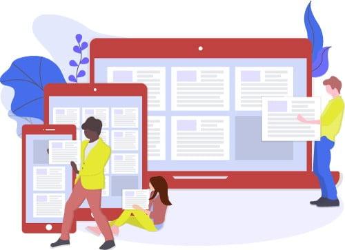 Guest post: veja como trocar posts e links com o nosso blog