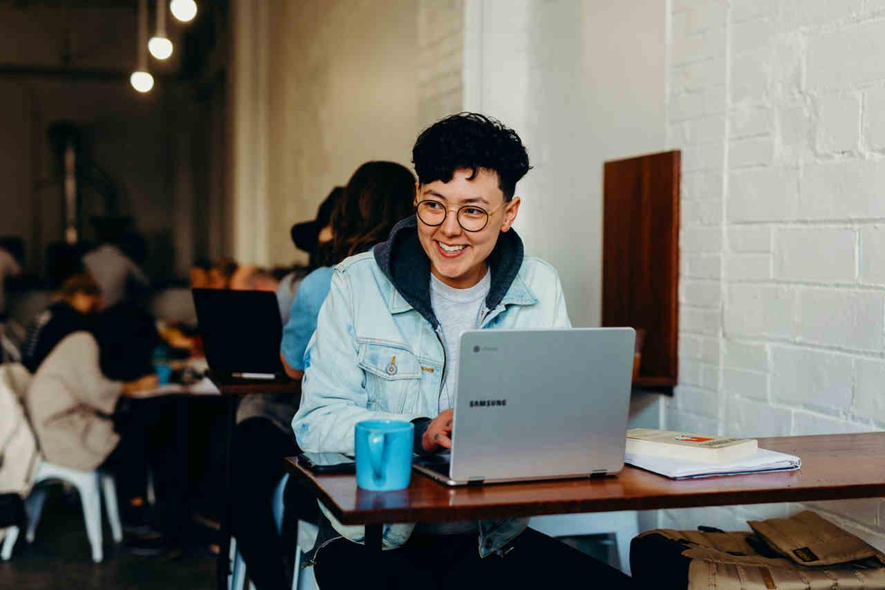 Lead: o que é, como captar e como qualificar?