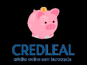 logo credleal
