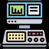Manutenção em códigos PHP