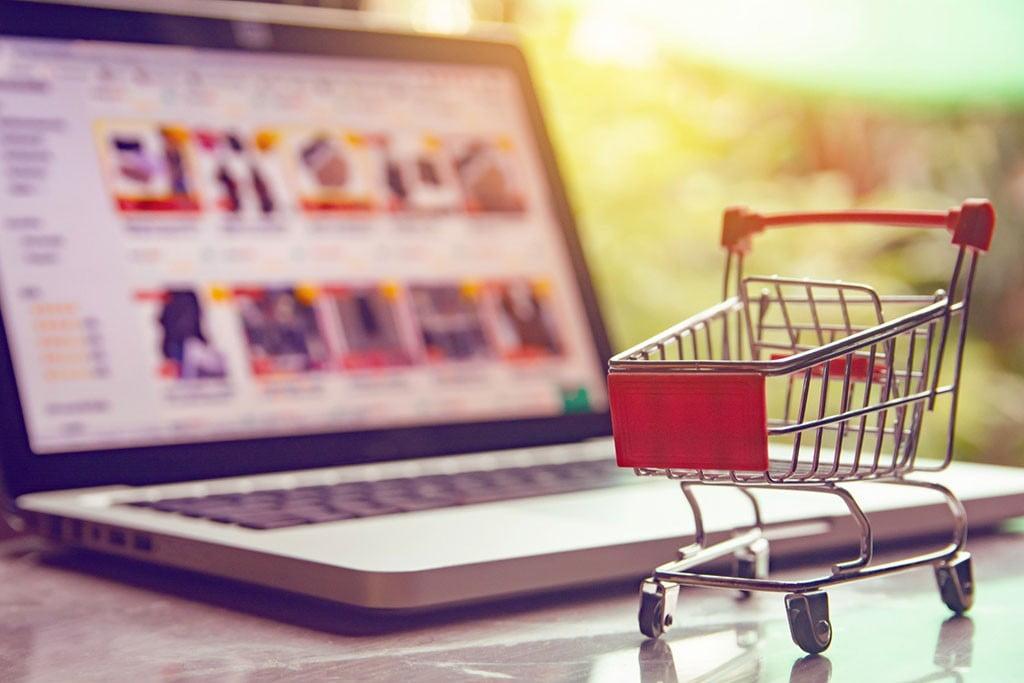 Como criar um site de MarketPlace no WordPress?