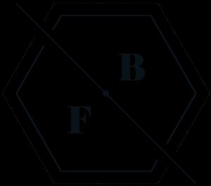 Lettermark