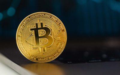 Bitcoin: veja como surgiu e como ganhar dinheiro