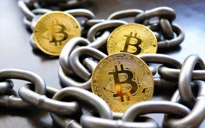 Blockchain: o que é e o que significa?