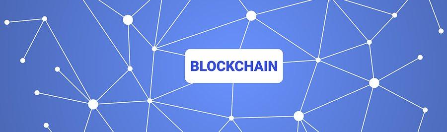 Desenvolvimento do Blockchain