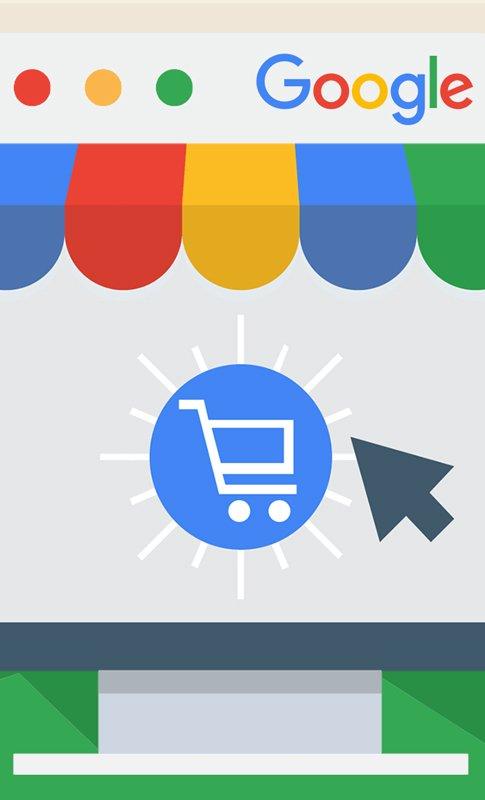 Google merchant 02