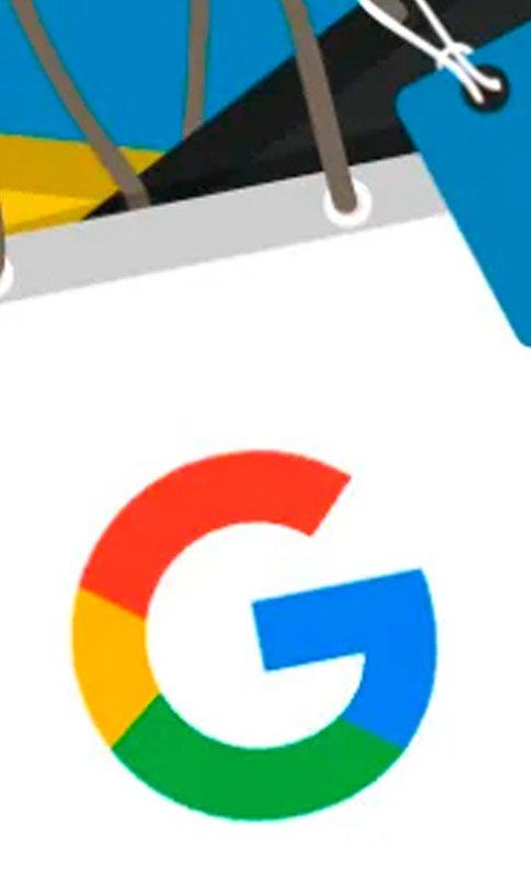 Google shopping 02