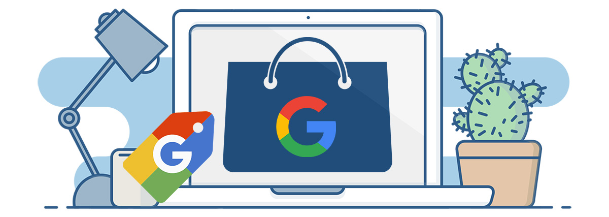 Google shopping 03