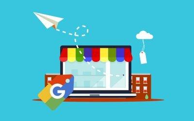 Google Shopping: como anunciar e como funciona