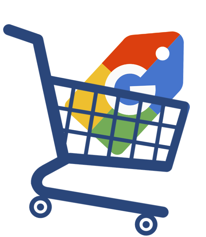 Google shopping 04