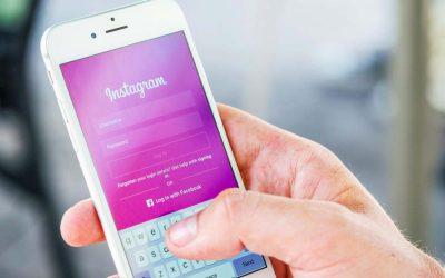 Instagram Shopping: veja como criar a sua loja e vender pelo Insta!