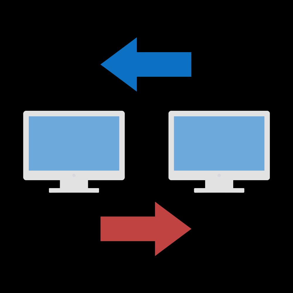 Migração de sites