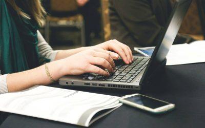 Ferramentas de desenvolvimento Web: como criar um site com zero conhecimento de design