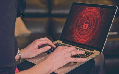 Vazamento de dados: como se proteger
