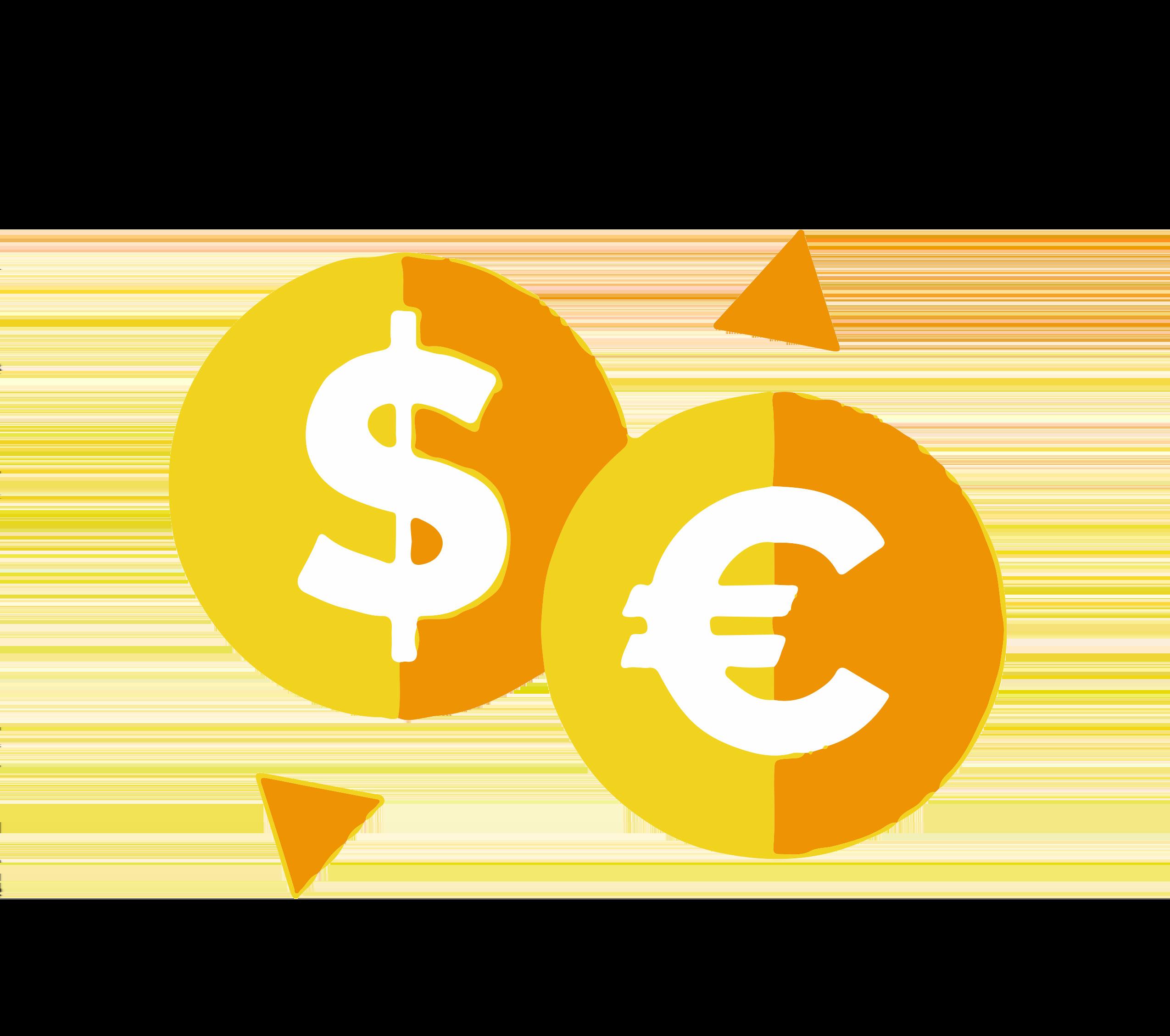 conversao monetaria