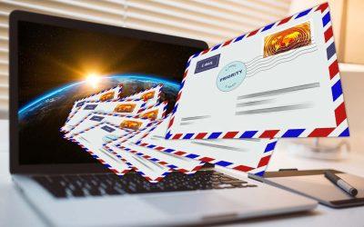 O que é spam e como se proteger no e-mail, celular e Instagram
