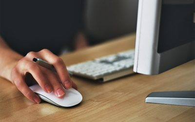 Click to Pay: conheça o método de pagamento que vai substituir o Visa Checkout e o MasterPass