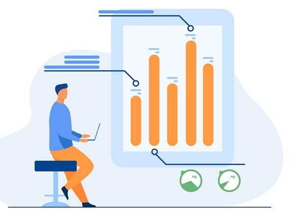 Análise de dados Amazon AWS