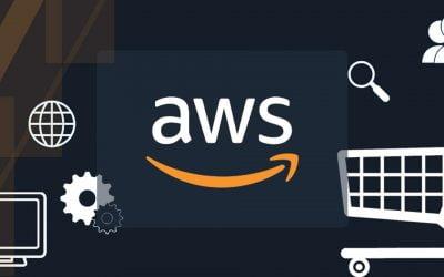 Amazon AWS: o que é e como utilizar de forma gratuita?