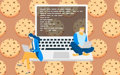 O que são cookies e por que eles podem acabar?