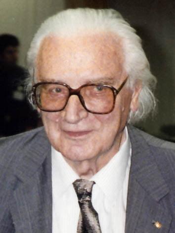 História do computador Konrad Zuse