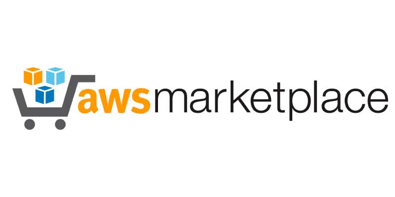Amazon AWS Marketplace