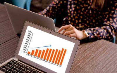 Jornada do cliente: soluções tecnológicas para aumentar as vendas