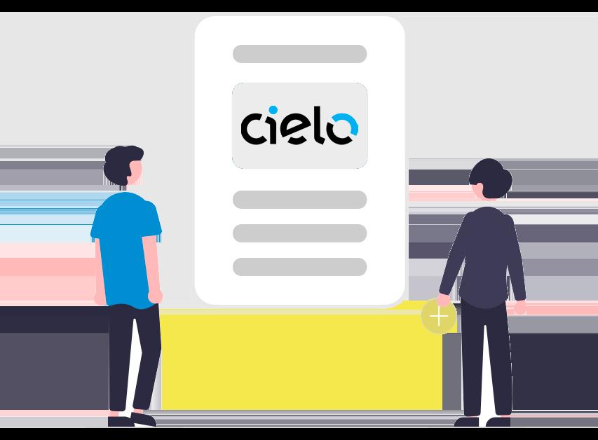Principais códigos de erro de retorno da CIELO APi 3.0