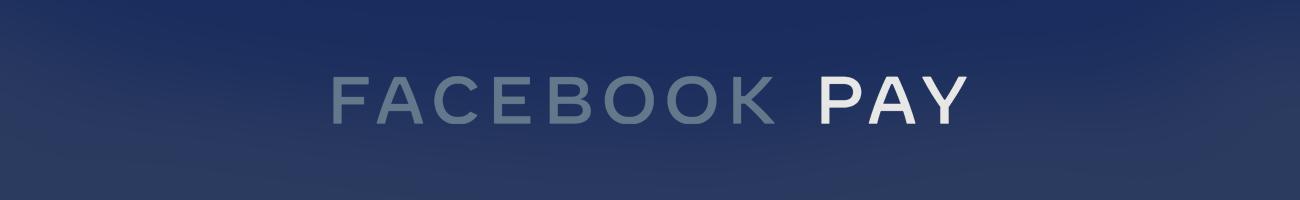 Facebook Pay como ativar